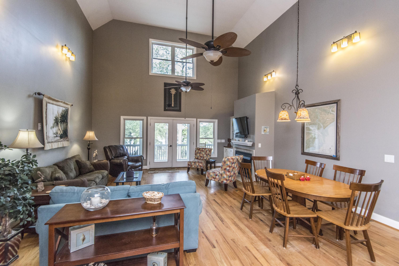 Deepwater Homes For Sale - 1594 Creekwood, Edisto Island, SC - 55