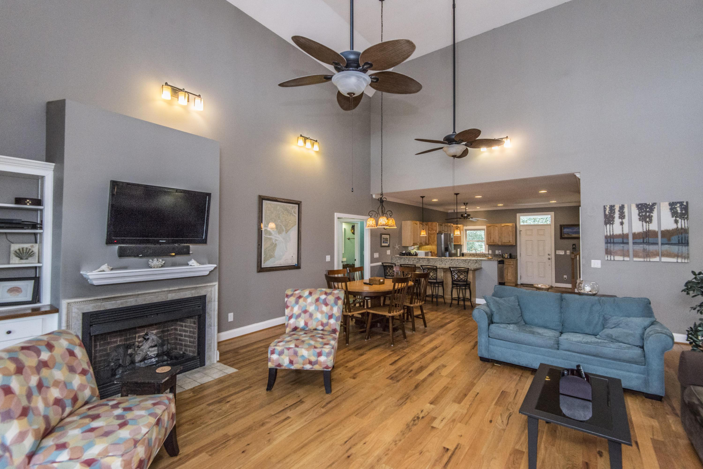 Deepwater Homes For Sale - 1594 Creekwood, Edisto Island, SC - 53