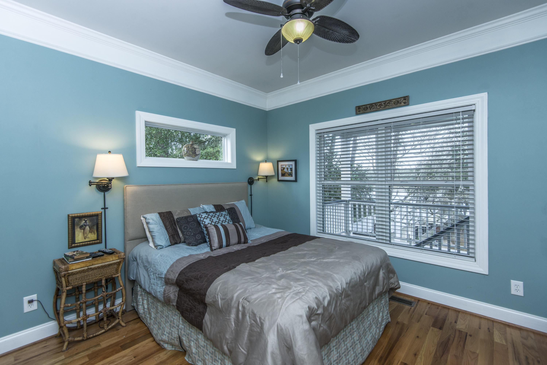 Deepwater Homes For Sale - 1594 Creekwood, Edisto Island, SC - 16