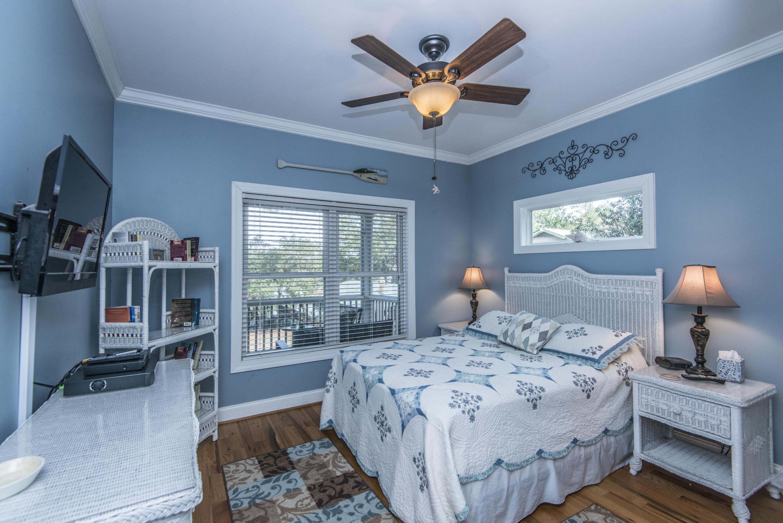 Deepwater Homes For Sale - 1594 Creekwood, Edisto Island, SC - 12