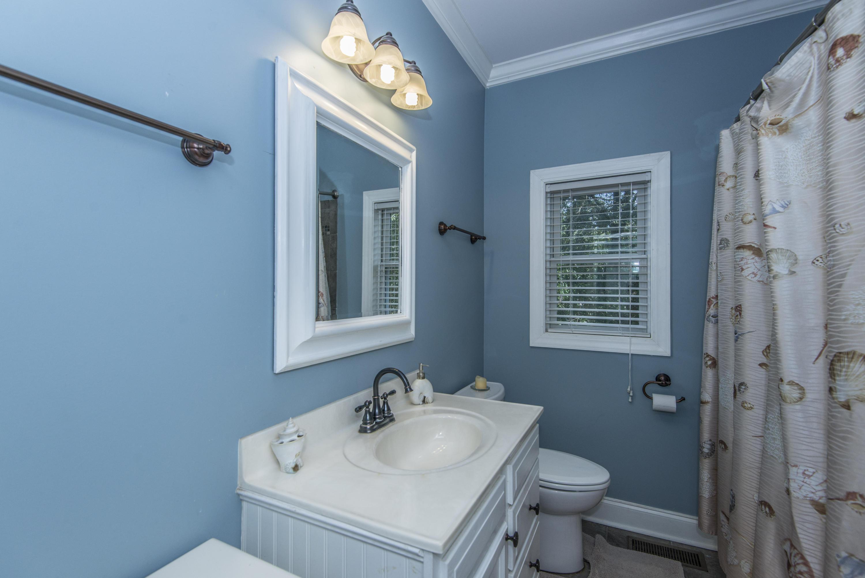 Deepwater Homes For Sale - 1594 Creekwood, Edisto Island, SC - 11