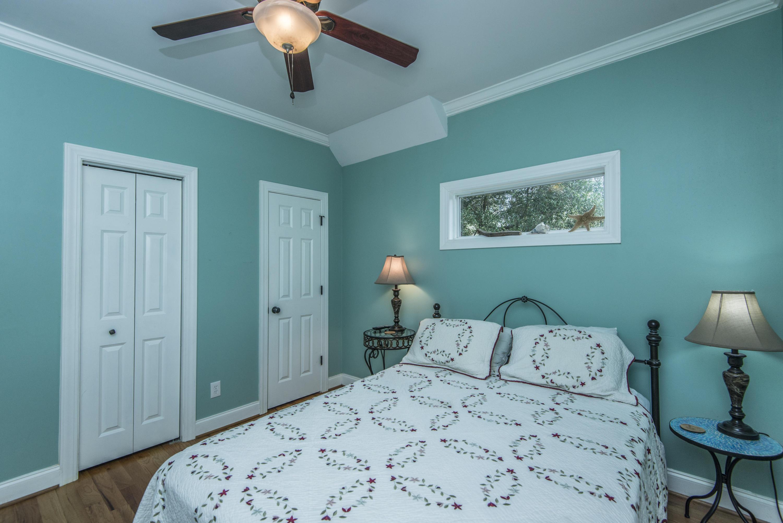 Deepwater Homes For Sale - 1594 Creekwood, Edisto Island, SC - 10