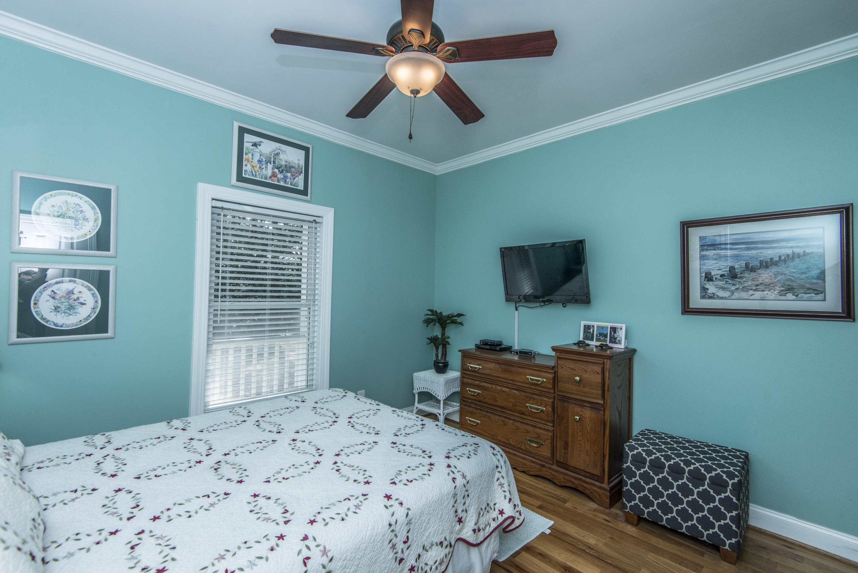 Deepwater Homes For Sale - 1594 Creekwood, Edisto Island, SC - 9
