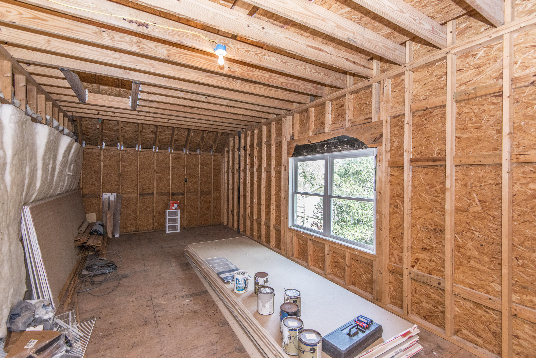 Deepwater Homes For Sale - 1594 Creekwood, Edisto Island, SC - 5