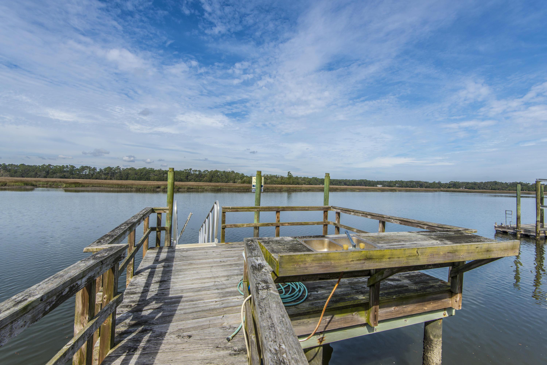Deepwater Homes For Sale - 1594 Creekwood, Edisto Island, SC - 50