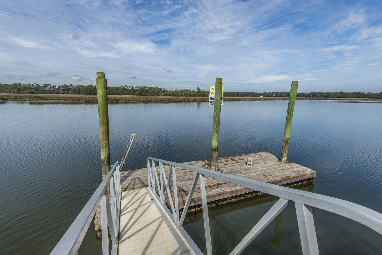 Deepwater Homes For Sale - 1594 Creekwood, Edisto Island, SC - 56