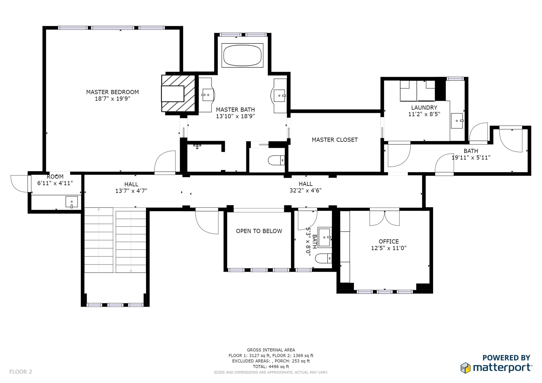 Kiawah Island Homes For Sale - 179 Bull Thistle, Kiawah Island, SC - 0