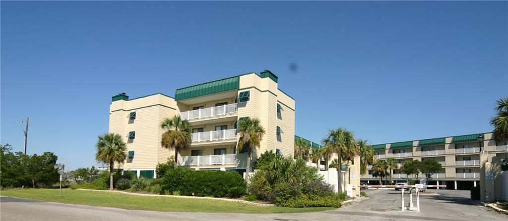 Charleston Address - MLS Number: 19006316
