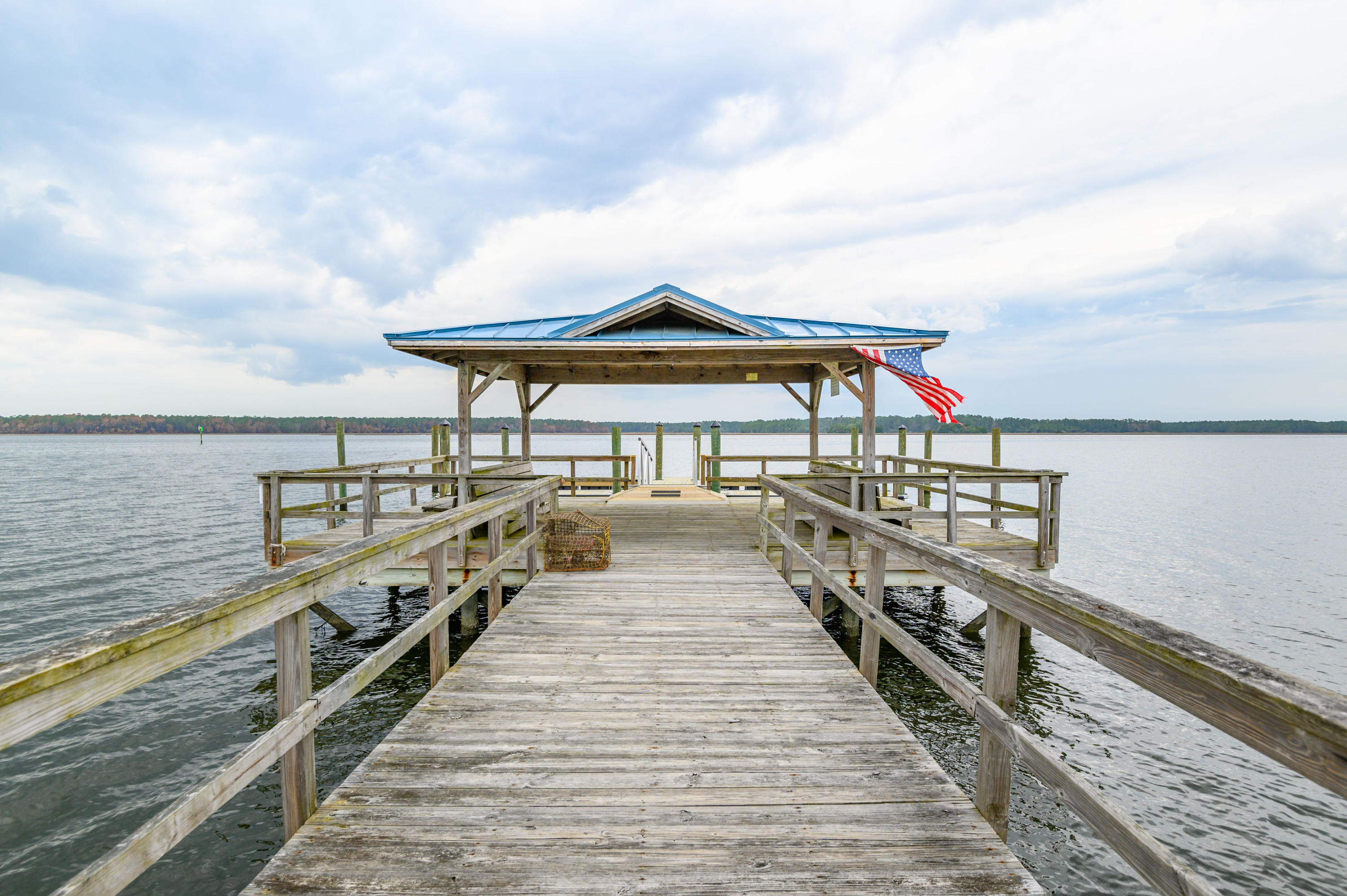 Rivertowne Country Club Homes For Sale - 2128 Breezy Point, Mount Pleasant, SC - 27