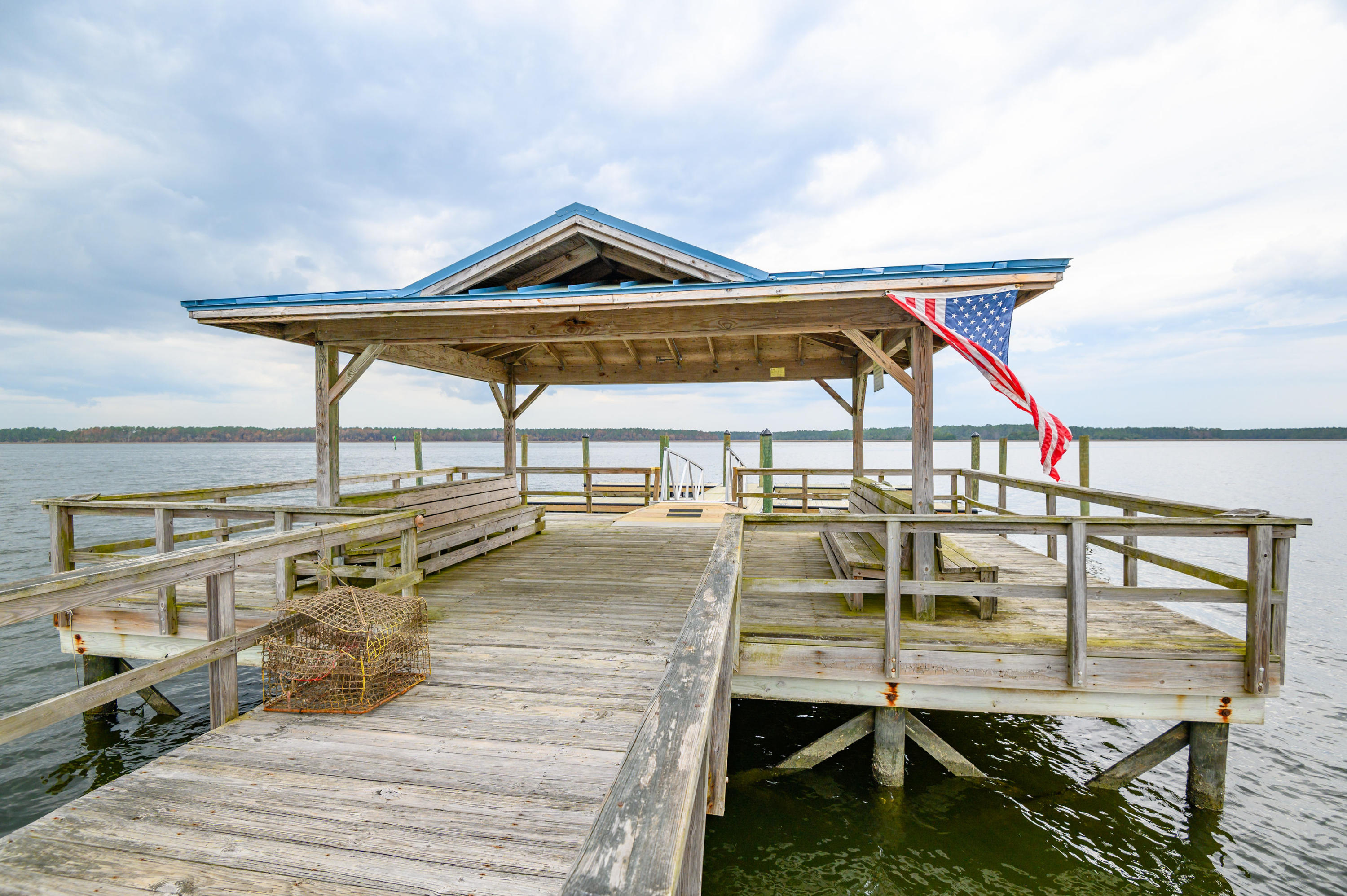 Rivertowne Country Club Homes For Sale - 2128 Breezy Point, Mount Pleasant, SC - 28