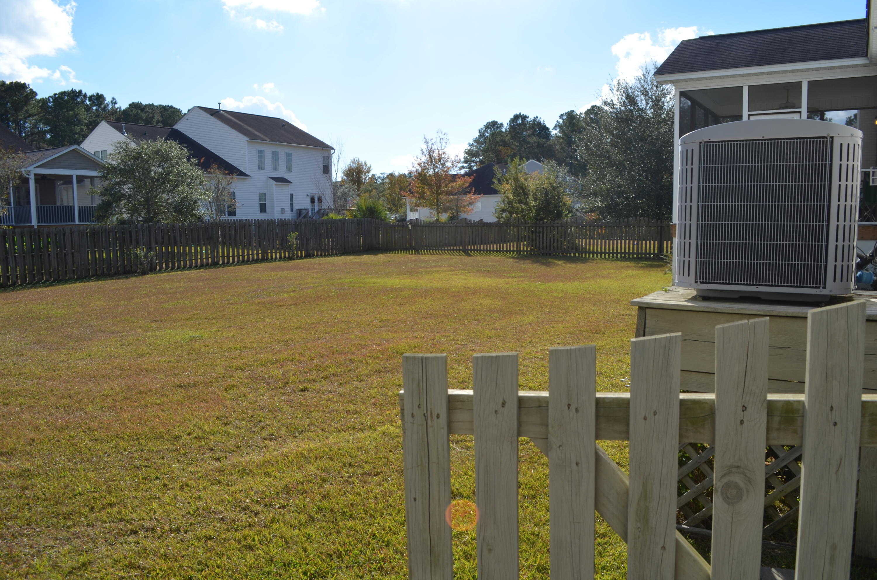 Planters Pointe Homes For Sale - 2920 Thornrose, Mount Pleasant, SC - 10