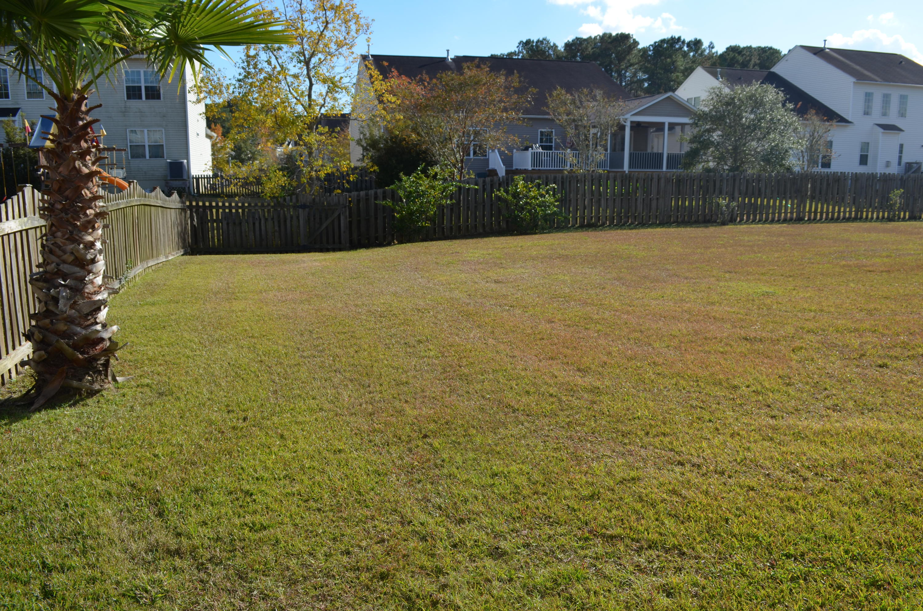 Planters Pointe Homes For Sale - 2920 Thornrose, Mount Pleasant, SC - 11