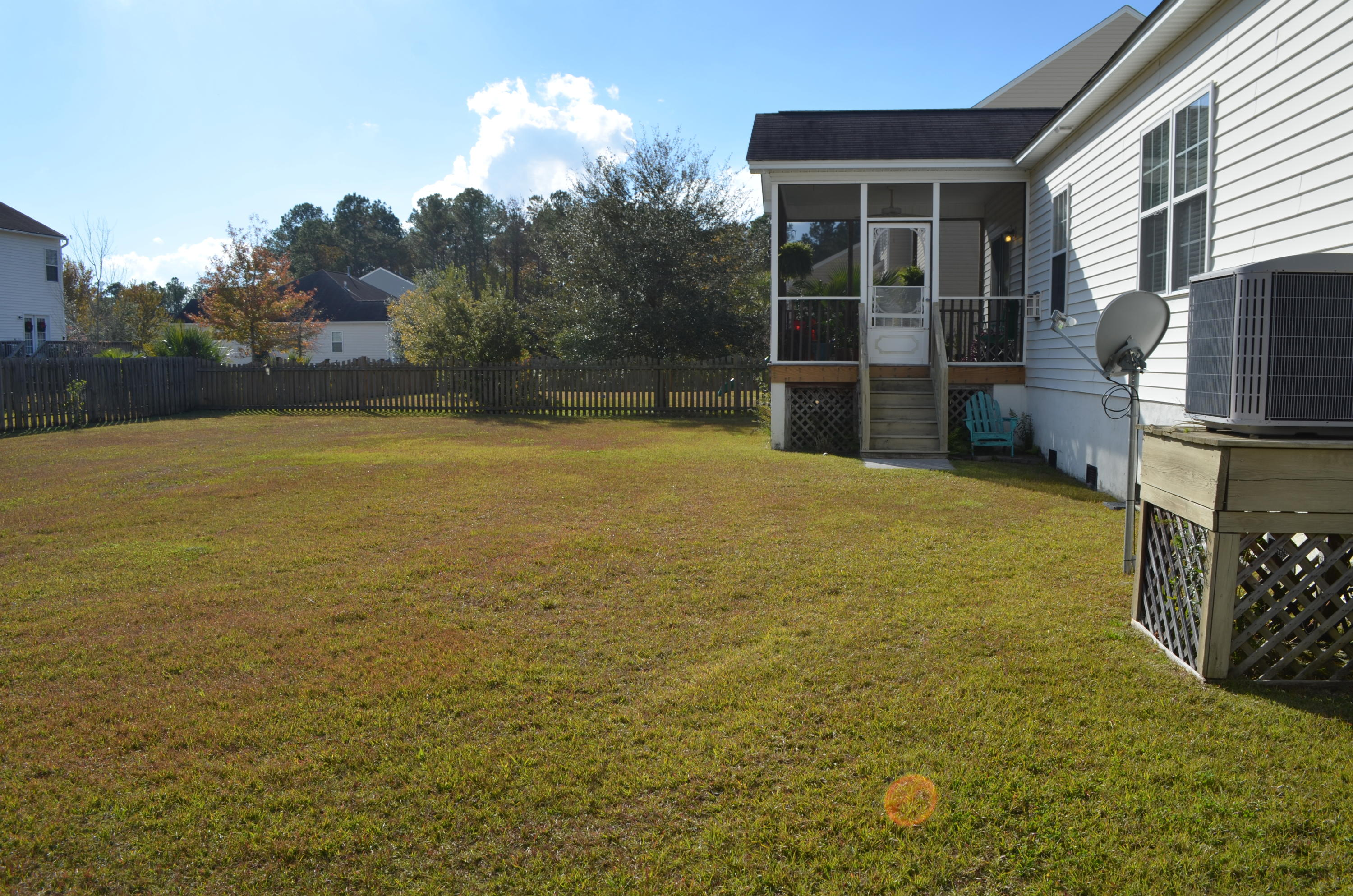Planters Pointe Homes For Sale - 2920 Thornrose, Mount Pleasant, SC - 12