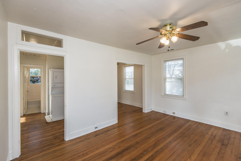 Byrnes Downs Homes For Sale - 45 Yeadon, Charleston, SC - 9