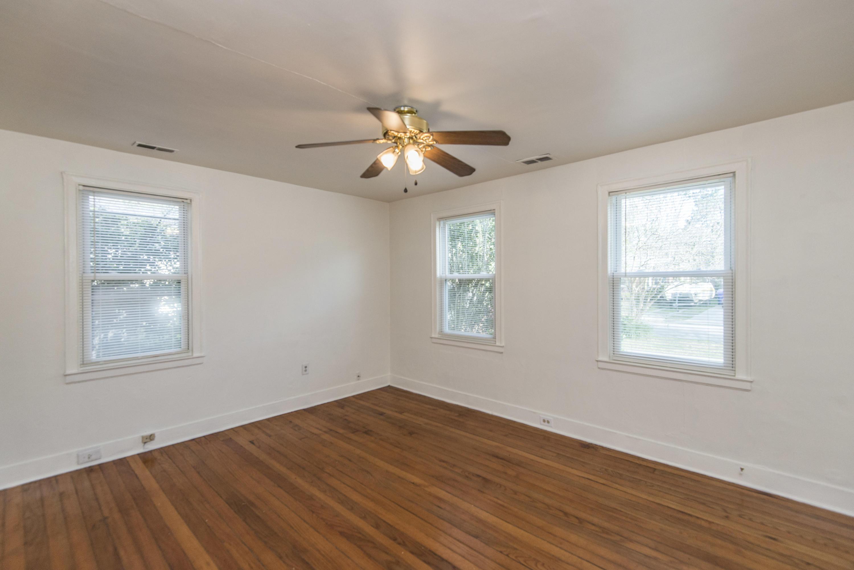 Byrnes Downs Homes For Sale - 45 Yeadon, Charleston, SC - 10