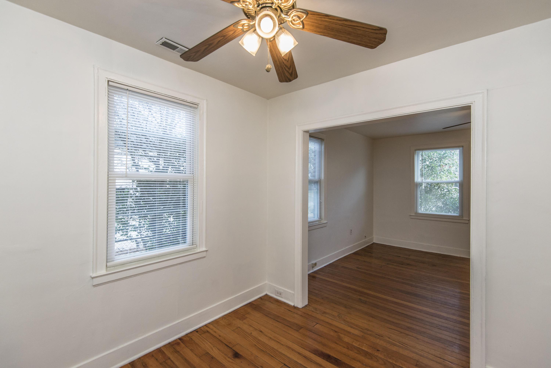 Byrnes Downs Homes For Sale - 45 Yeadon, Charleston, SC - 6