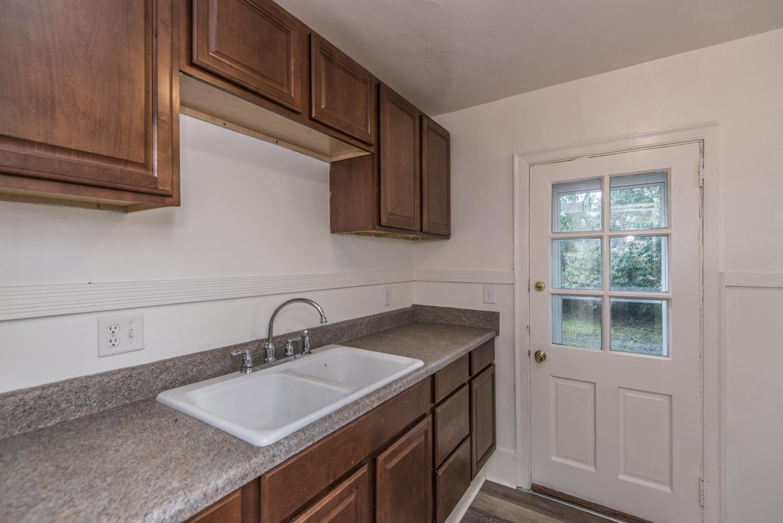 Byrnes Downs Homes For Sale - 45 Yeadon, Charleston, SC - 11