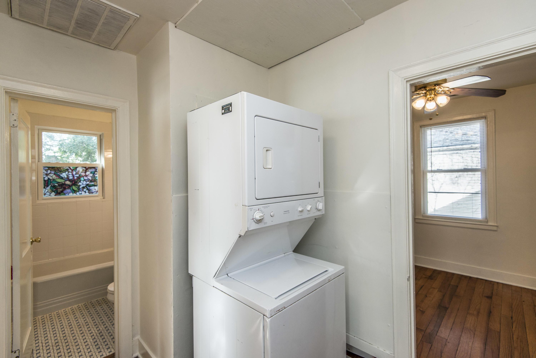 Byrnes Downs Homes For Sale - 45 Yeadon, Charleston, SC - 13