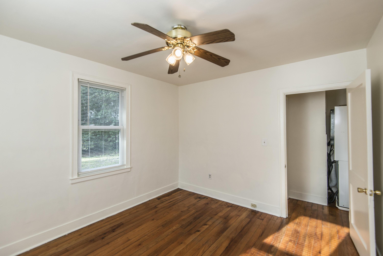 Byrnes Downs Homes For Sale - 45 Yeadon, Charleston, SC - 1