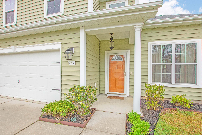 Colony North II Homes For Sale - 3033 Nantuckett, North Charleston, SC - 2