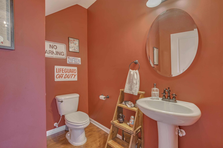 Colony North II Homes For Sale - 3033 Nantuckett, North Charleston, SC - 11