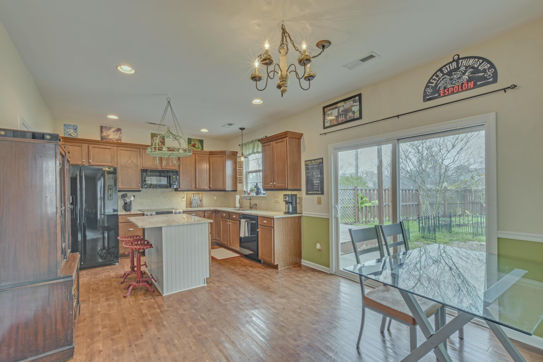Colony North II Homes For Sale - 3033 Nantuckett, North Charleston, SC - 7