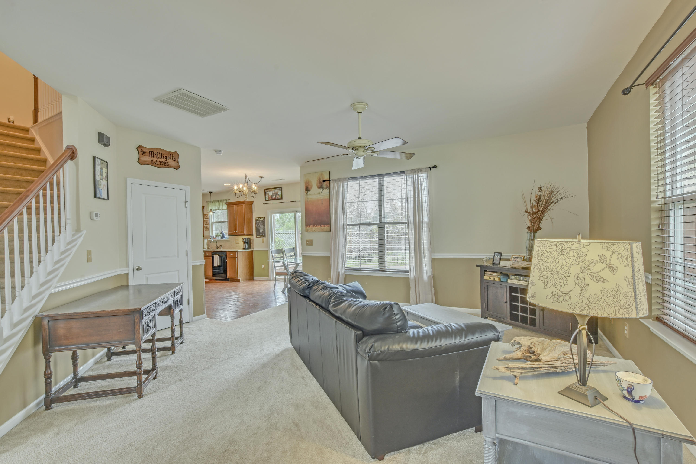 Colony North II Homes For Sale - 3033 Nantuckett, North Charleston, SC - 5
