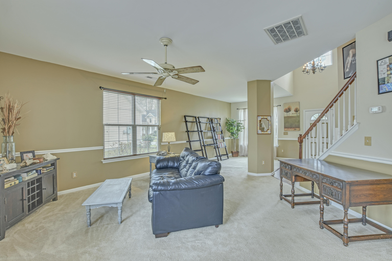 Colony North II Homes For Sale - 3033 Nantuckett, North Charleston, SC - 6