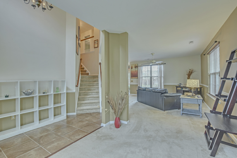 Colony North II Homes For Sale - 3033 Nantuckett, North Charleston, SC - 4