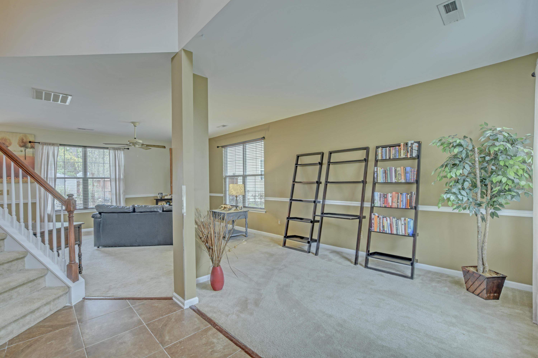 Colony North II Homes For Sale - 3033 Nantuckett, North Charleston, SC - 3