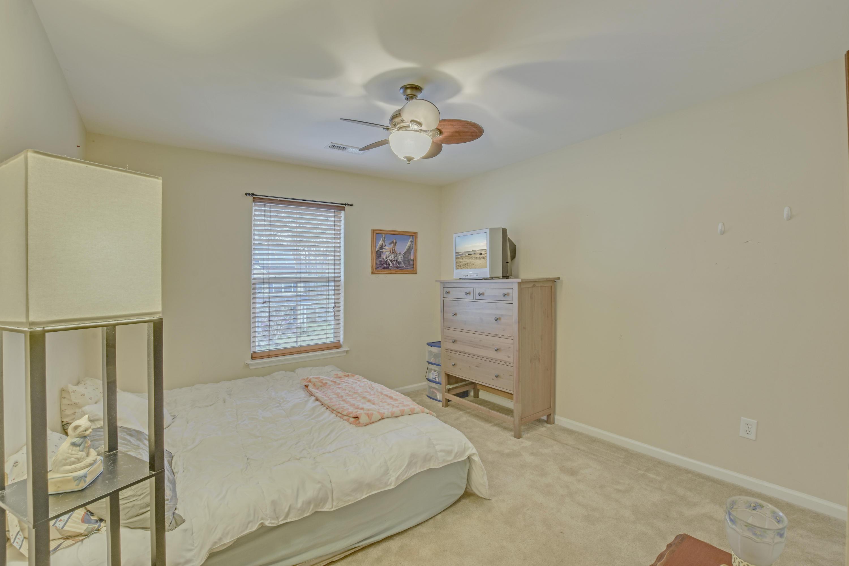 Colony North II Homes For Sale - 3033 Nantuckett, North Charleston, SC - 22