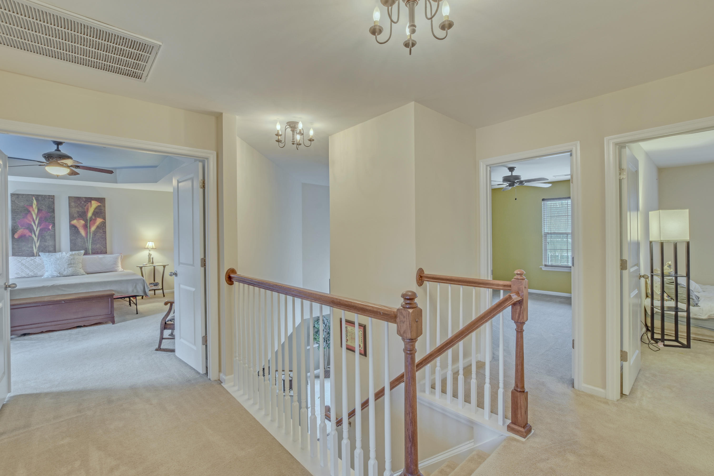 Colony North II Homes For Sale - 3033 Nantuckett, North Charleston, SC - 13