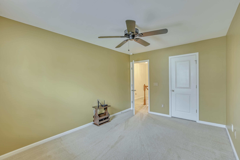 Colony North II Homes For Sale - 3033 Nantuckett, North Charleston, SC - 21