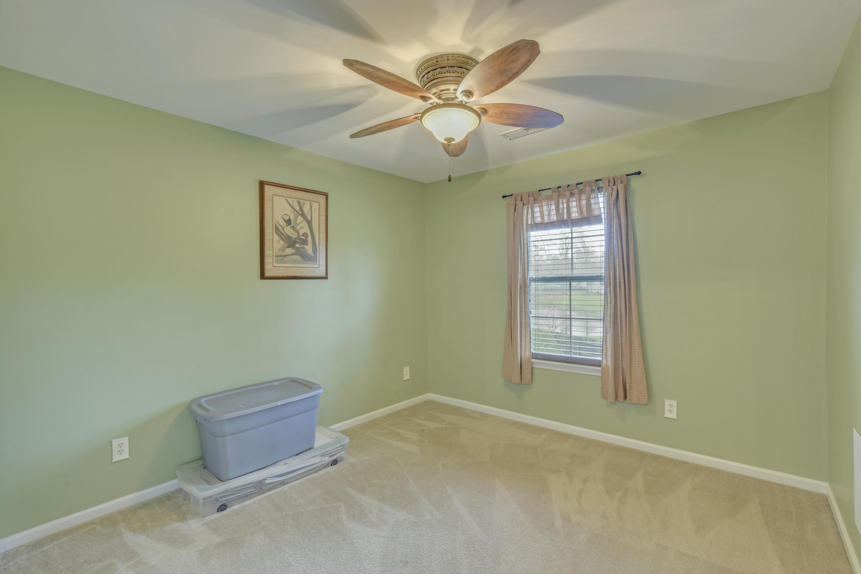 Colony North II Homes For Sale - 3033 Nantuckett, North Charleston, SC - 25