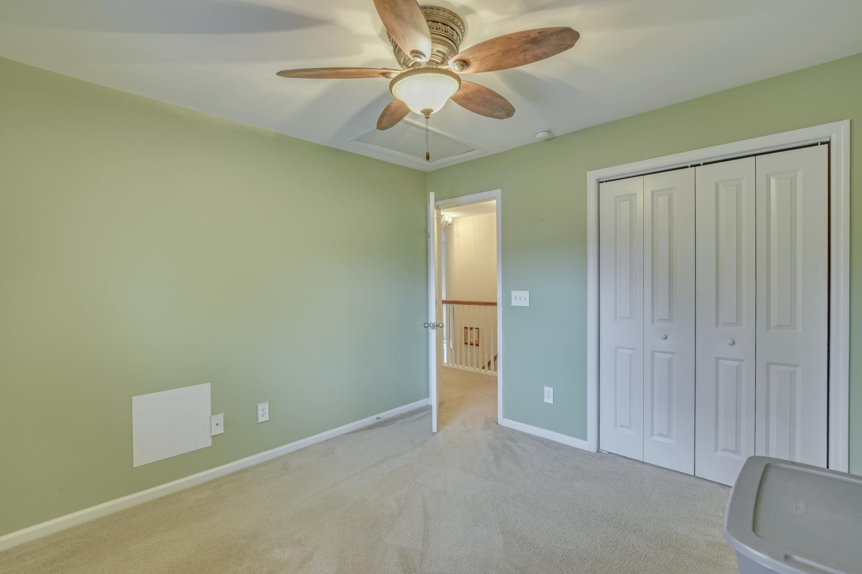 Colony North II Homes For Sale - 3033 Nantuckett, North Charleston, SC - 24