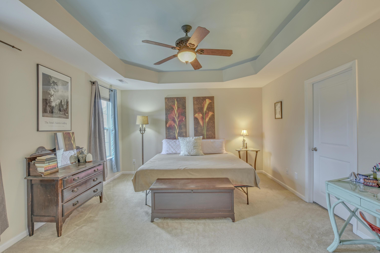 Colony North II Homes For Sale - 3033 Nantuckett, North Charleston, SC - 14