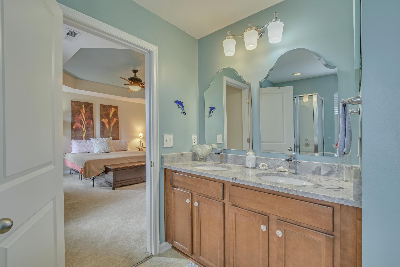 Colony North II Homes For Sale - 3033 Nantuckett, North Charleston, SC - 20