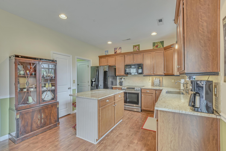 Colony North II Homes For Sale - 3033 Nantuckett, North Charleston, SC - 9