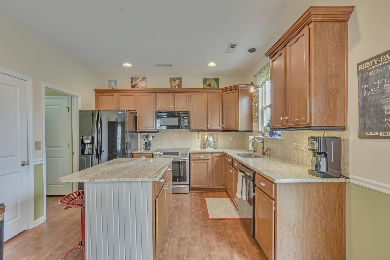 Colony North II Homes For Sale - 3033 Nantuckett, North Charleston, SC - 10