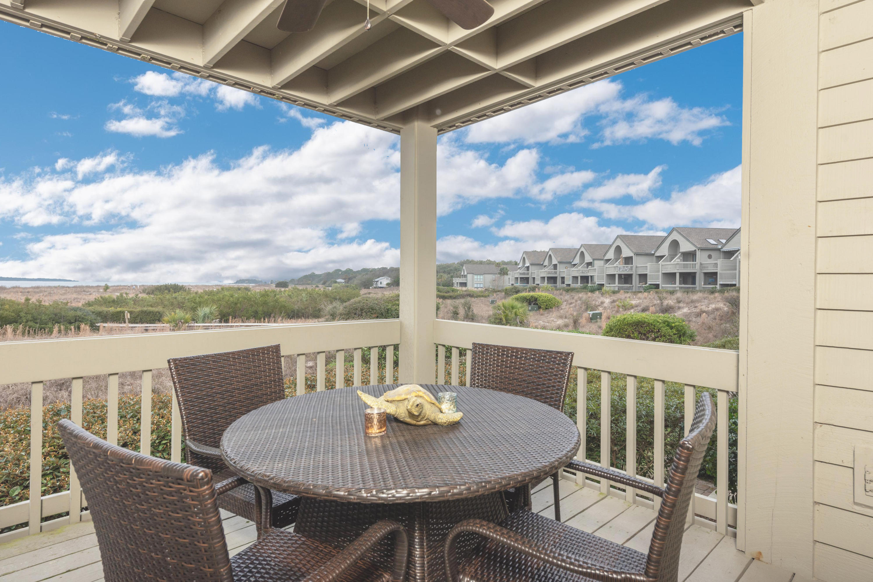 Seabrook Island Homes For Sale - 1339 Pelican Watch Villas, Seabrook Island, SC - 0