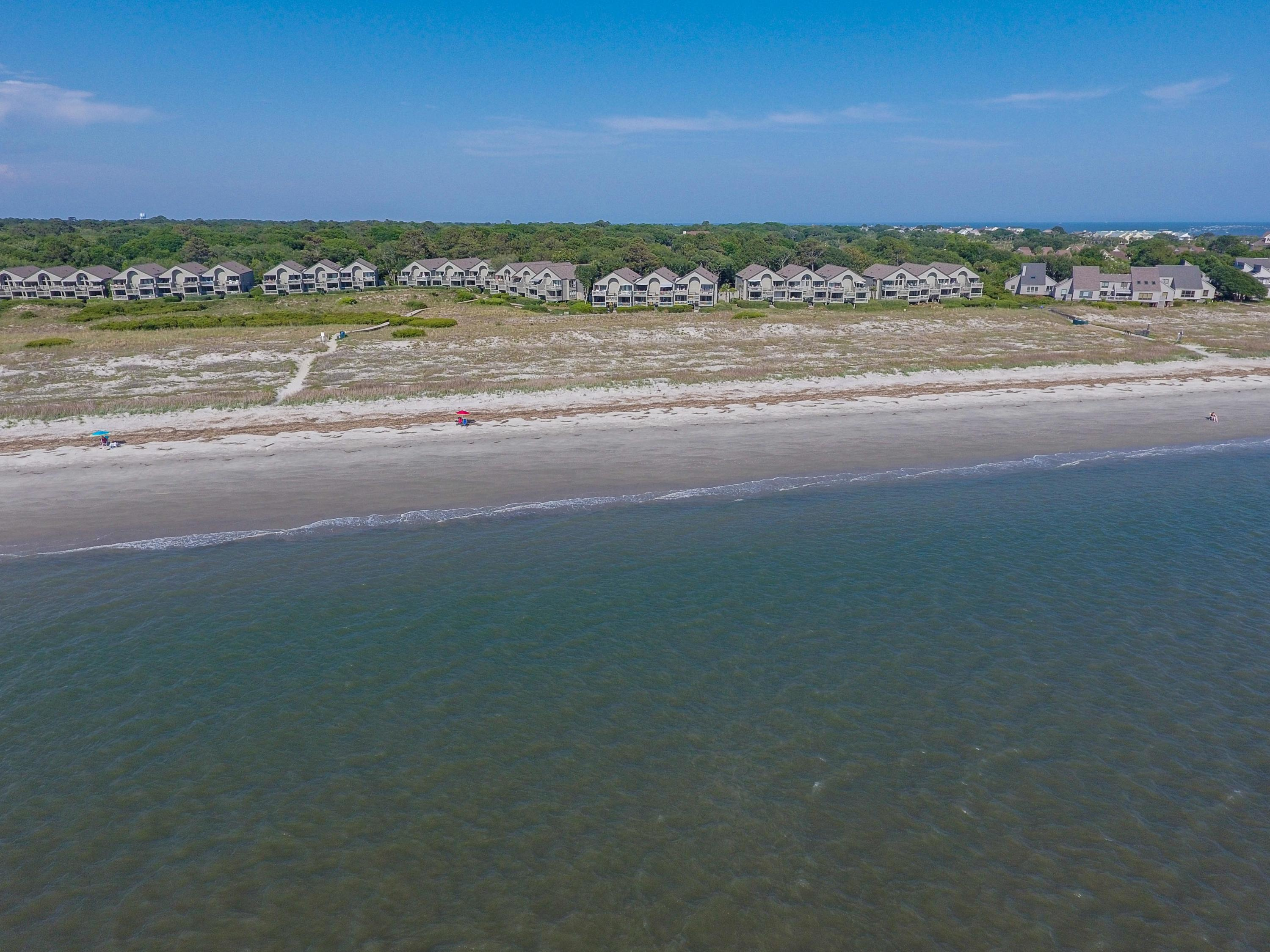 Seabrook Island Homes For Sale - 1339 Pelican Watch Villas, Seabrook Island, SC - 5