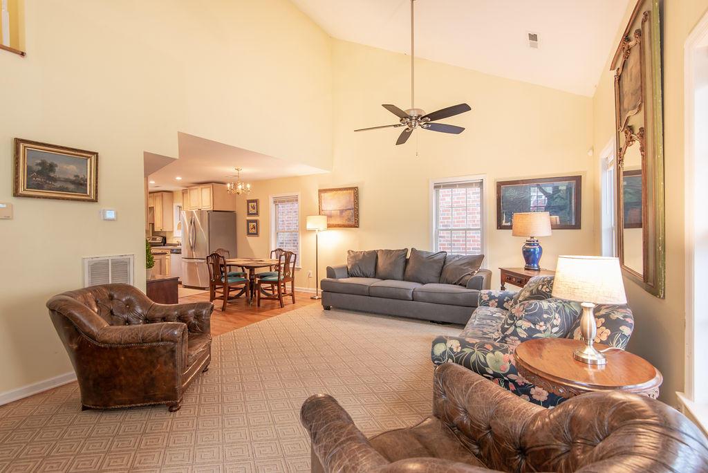 Ask Frank Real Estate Services - MLS Number: 19006396