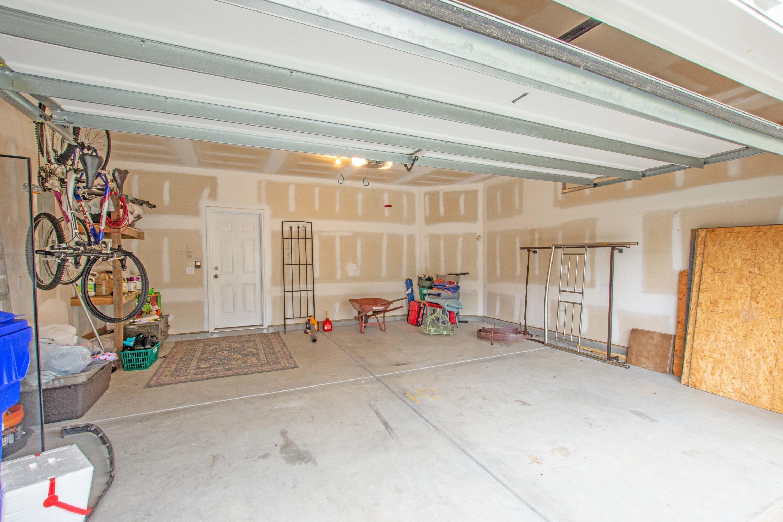 Colony North II Homes For Sale - 3033 Nantuckett, North Charleston, SC - 28