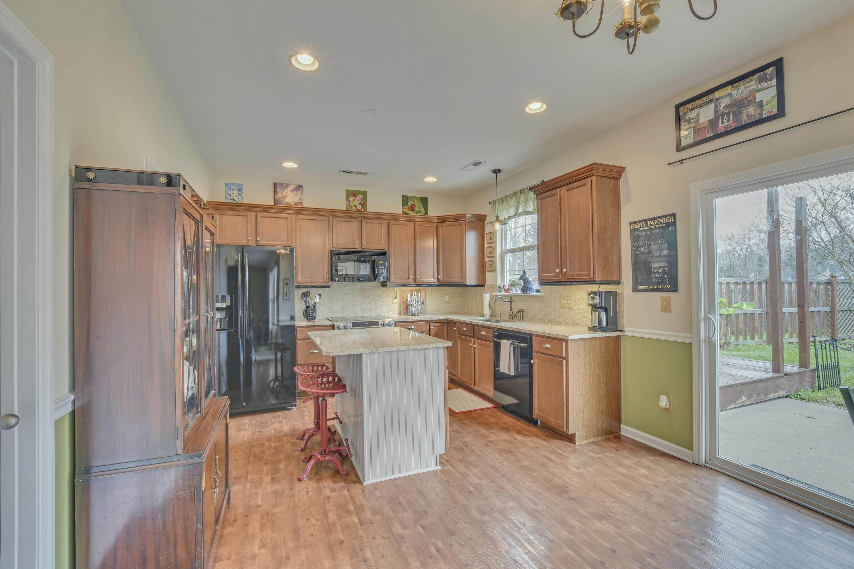 Colony North II Homes For Sale - 3033 Nantuckett, North Charleston, SC - 8