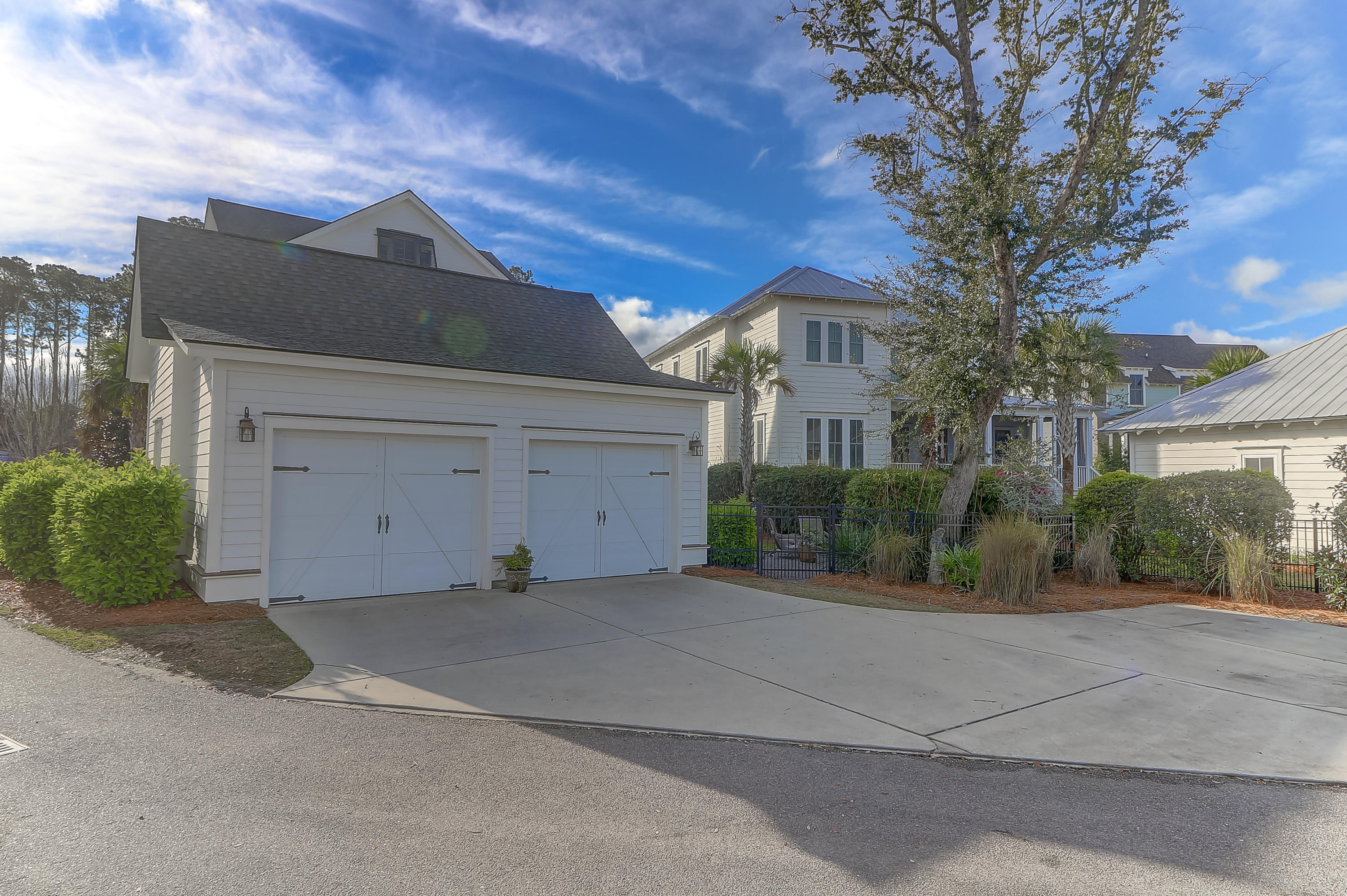 Belle Hall Homes For Sale - 505 Gilberts Landing, Mount Pleasant, SC - 15