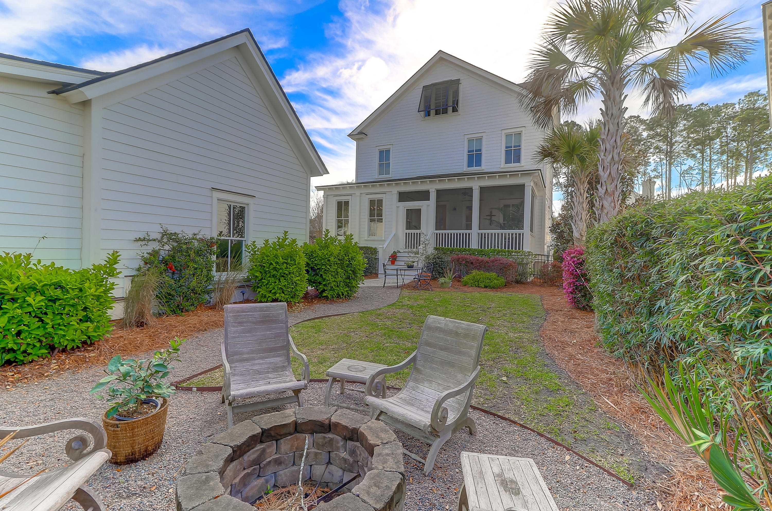 Belle Hall Homes For Sale - 505 Gilberts Landing, Mount Pleasant, SC - 20