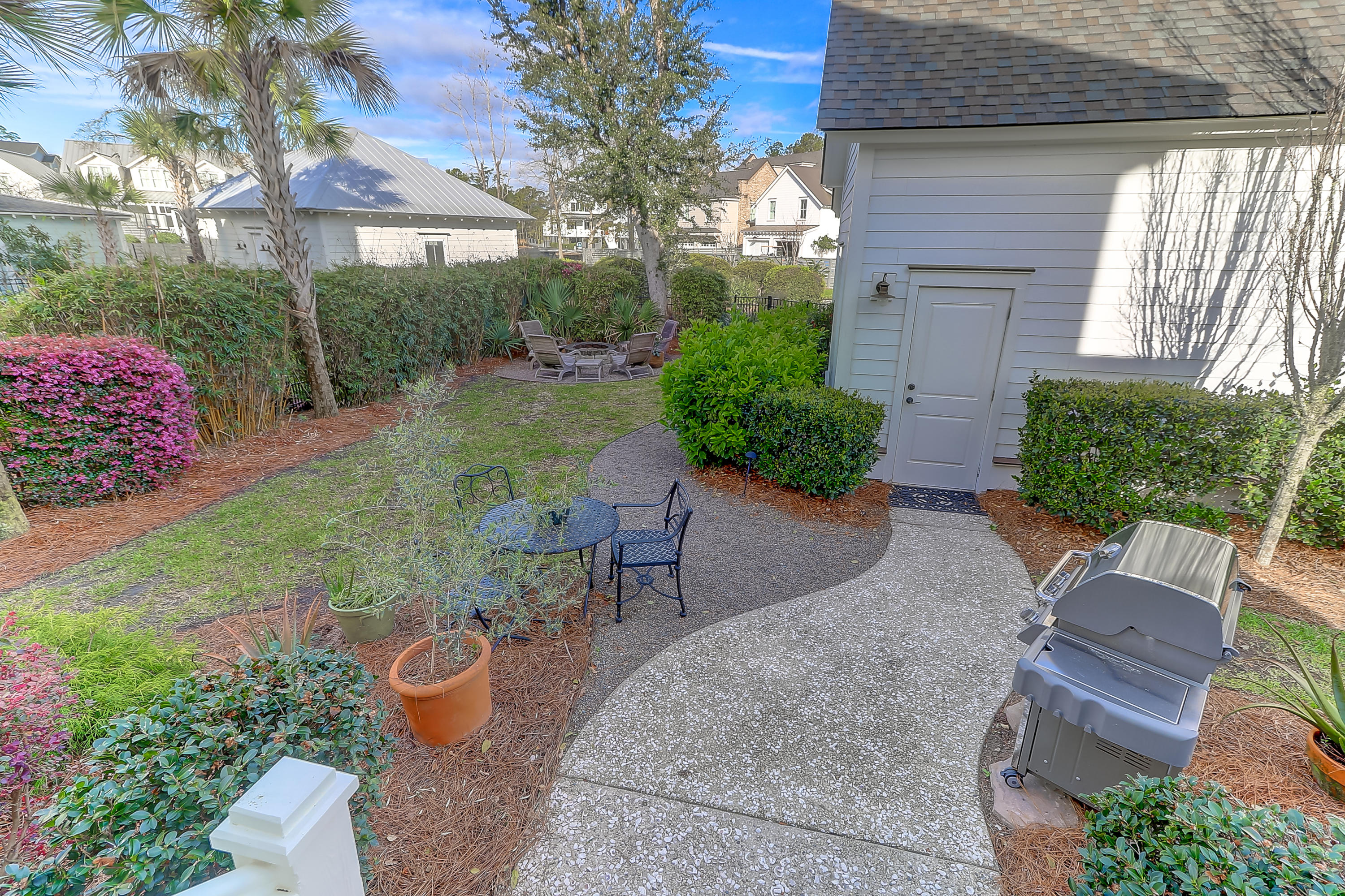 Belle Hall Homes For Sale - 505 Gilberts Landing, Mount Pleasant, SC - 17