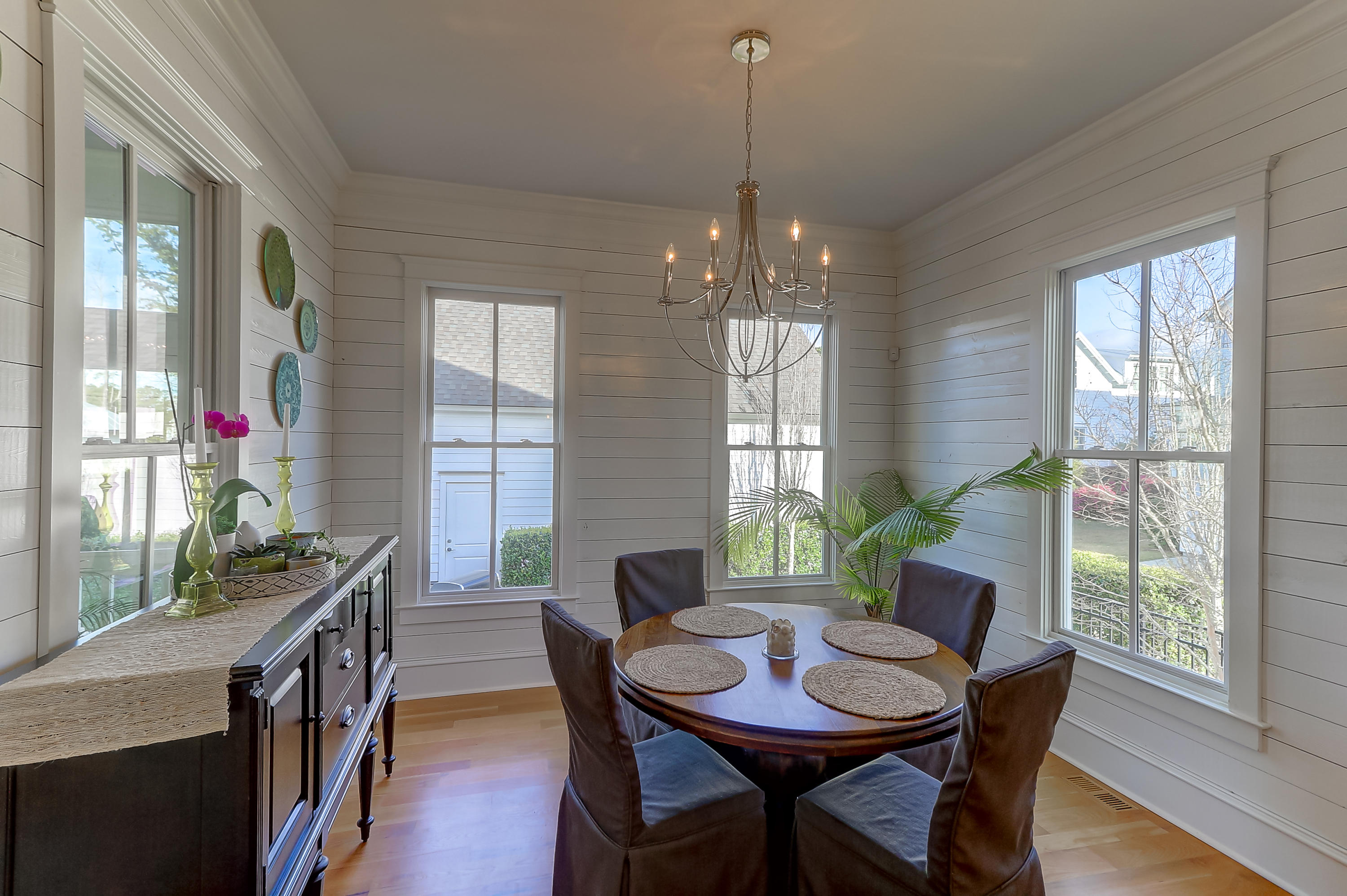 Belle Hall Homes For Sale - 505 Gilberts Landing, Mount Pleasant, SC - 10
