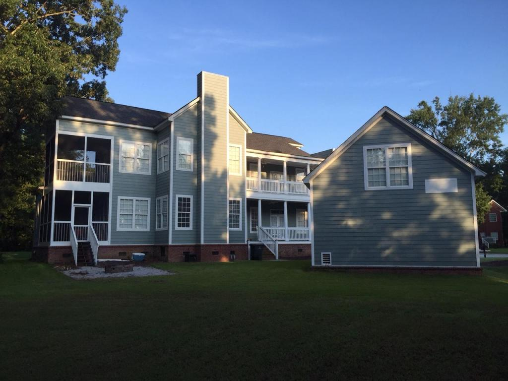 Indigo Island Reserve Homes For Sale - 1505 Lucas Isle, Hanahan, SC - 26