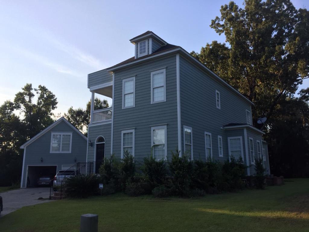 Indigo Island Reserve Homes For Sale - 1505 Lucas Isle, Hanahan, SC - 31